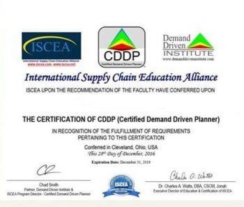 ddp_certificate