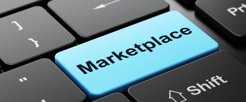 Трансформируем дистрибуцию с новым продуктом ABM MarketPlace
