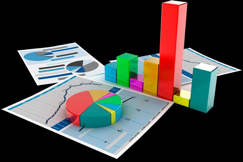 Фокус на аналитику: новые отчеты ABM Retail