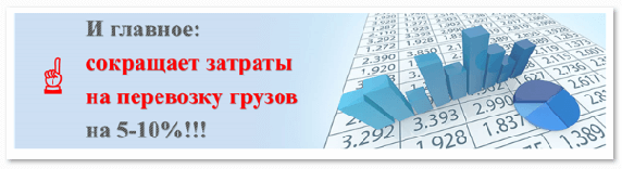 Облачный-сервис-для-организации-грузоперевозок-автомобильным-транспортом-Sovtes