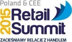 Retail Summit 2015 Poland & CEE