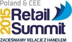 Retail Summit 2015 Poland & CEE