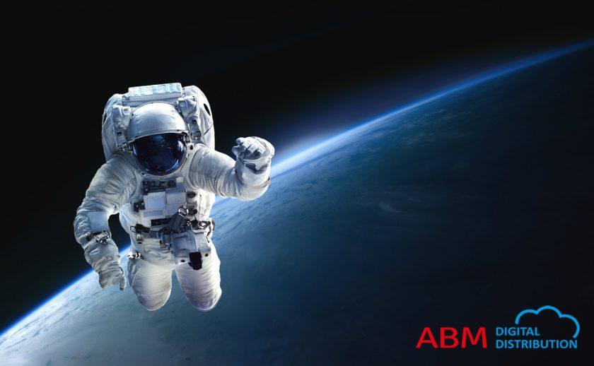 48 советов как построить цифровую дистрибуцию в условиях земной гравитации