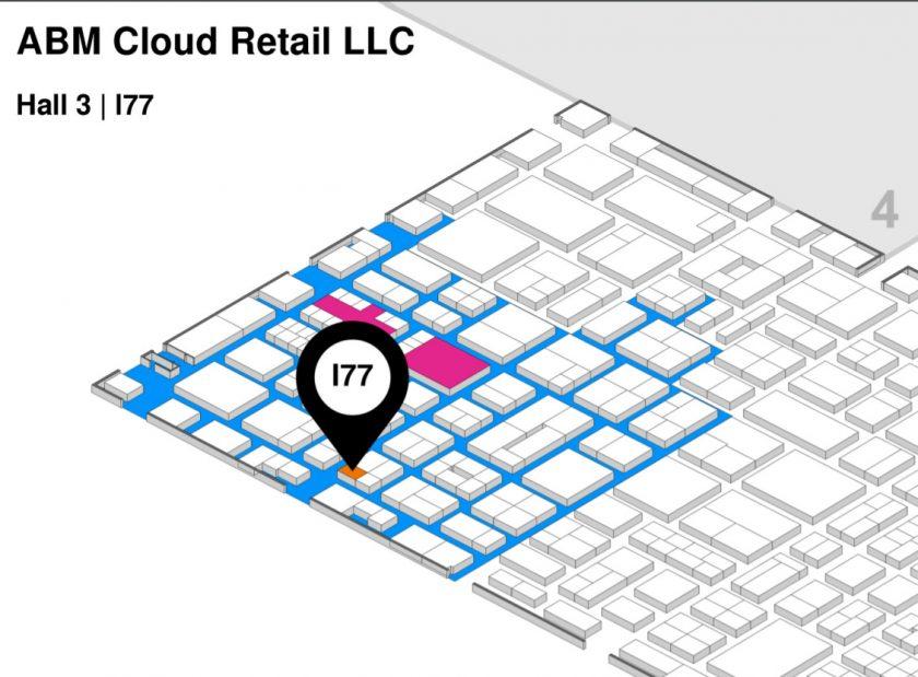 ABM-Cloud-_EuroShop-2020