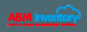 Система управления запасами и ассортиментом ABM-Inventory