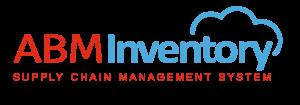 ABM-Inventory_logo-3