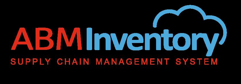 ABM Inventory