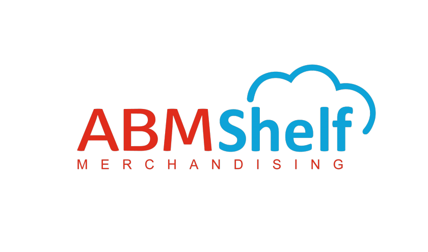 ABM Shelf for abm soft