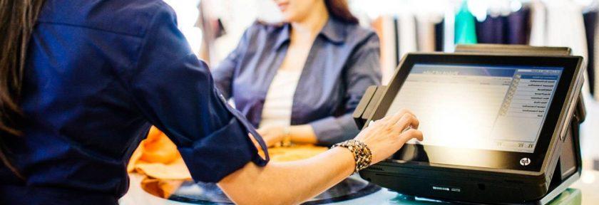 Автоматизация бутика и необходимый функционал программы для бутика