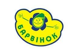 торговая сеть «Барвинок»