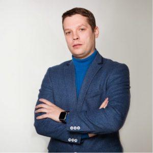 Дмитрий Горлин_ABM MarketPlace