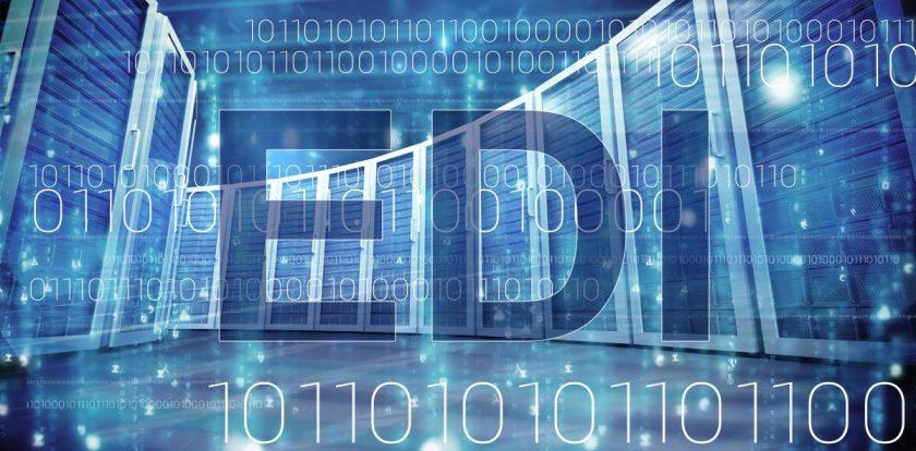 Место EDI в розничной торговле: о чем нужно знать?