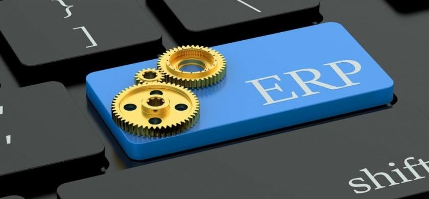 ERP-трансформация: выйти в ТОП или смириться с положением вещей?
