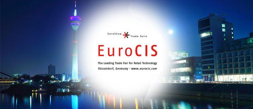ABM Cloud примет участие в EuroCIS 2018 – ведущей европейской выставке технологий для ритейла