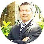 Филипп Гонсалез