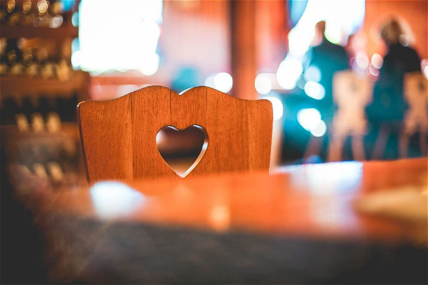 Комплексная автоматизация программ лояльности и бизнес-процессов: успешный опыт крупнейшей сети ресторанов Darden