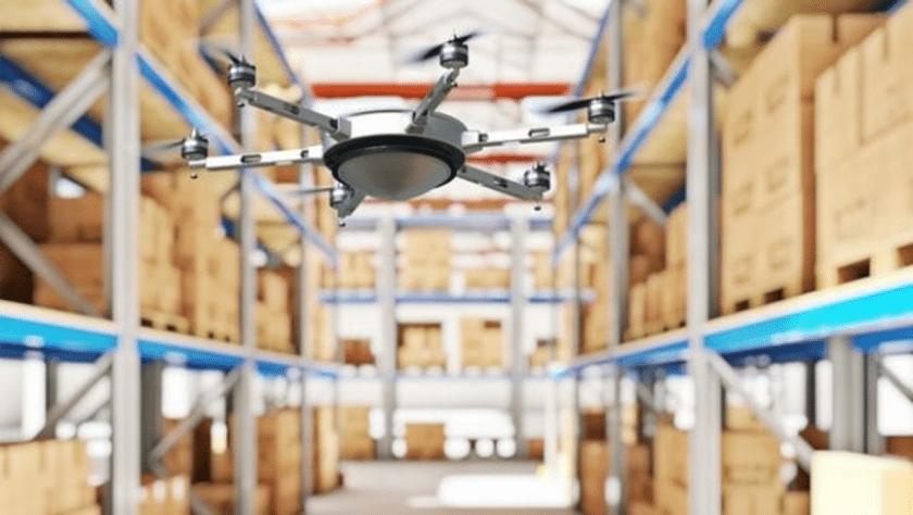 Инвентаризация склада и процедура инвентаризации товаров на складе, учет остатков на складе