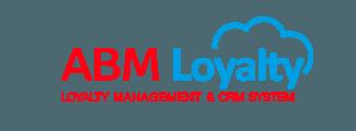 Logo_loyalty_120