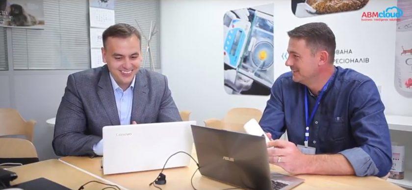 О внедрении методологии DDMRP рассказывает Эдуард Бабенко, Директор по продажам Kormotech