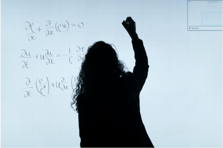 Оптимальная партия заказа: какое уравнение использовать?