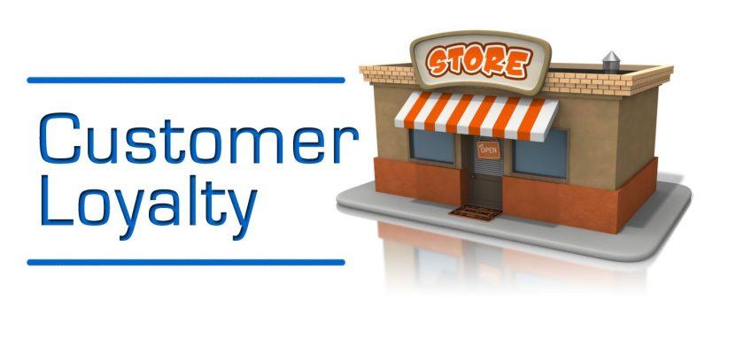 Системы лояльности клиентов: чем зацепить и как удерживать клиентов, окупаются ли инвестиции