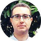 Стефано Руо-Руи