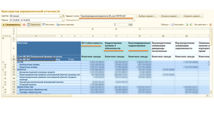 Upravlenie-finansami-INTALEV_Korrektirovki-po-MSFO