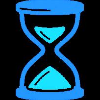 Время-расчета-маршрутов