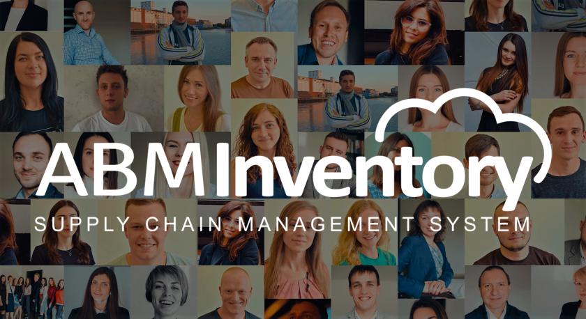 Знакомство с АВМ Inventory Team: кто мы и что для нас АВМ Inventory