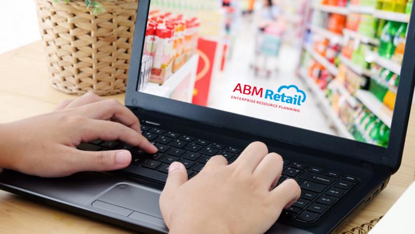 Обновления АВМ Retail: год только начался, а специалисты АВМ Retail задают темп развития