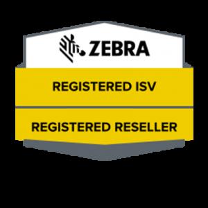 Zebra Technologies partner ABM WMS