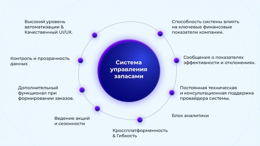 banner-dlya-stati-2