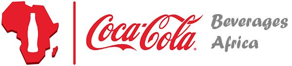 Coca-Cola Beverages Africa выбрали Replenishment+ для усовершенствования планирования и работы в цепи поставок