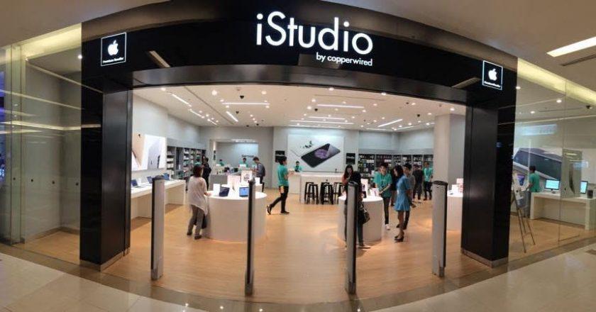 iStudio в сотрудничестве с ABM Cloud повысила продажи на 57%