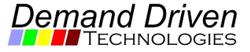 ddtech_partner ABM Cloud