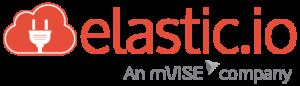 elastic.io_ABM Cloud