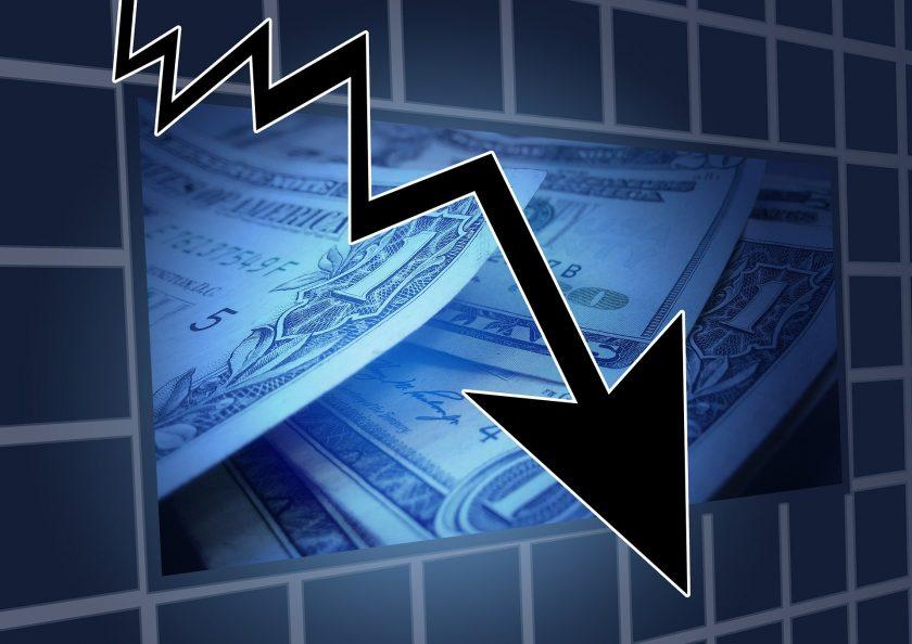 Оптимизация работы предприятий в кризис или закрытие предприятий