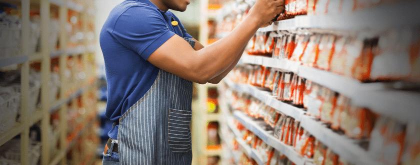 Как оптимальное управление запасами увеличит продажи на 16,5%