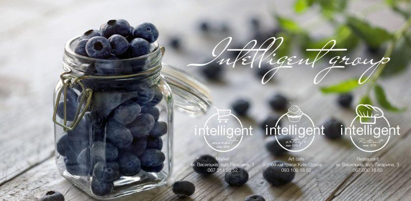 inteligentgroup