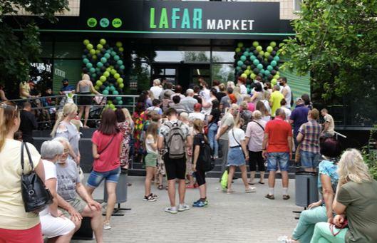 lafar8