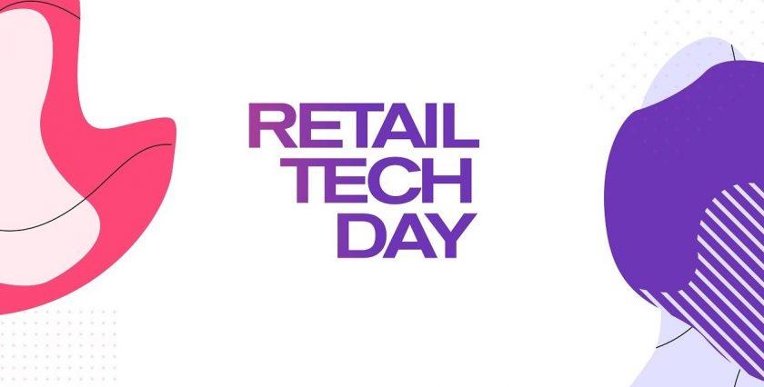 Retail Tech Day: розничный бизнес в эпоху new normal