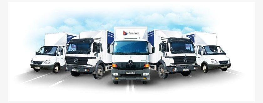 Автоматизация грузоперевозок с ABM Rinkai TMS