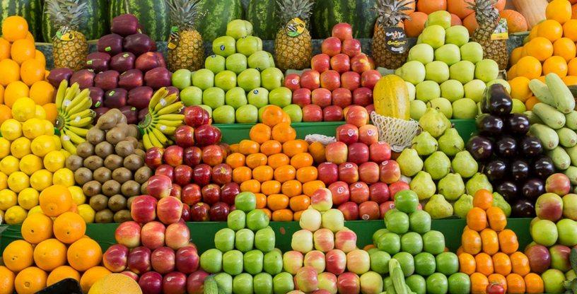 7 эффективных приемов влияния выкладки товаров на рост продаж в розничных магазинах