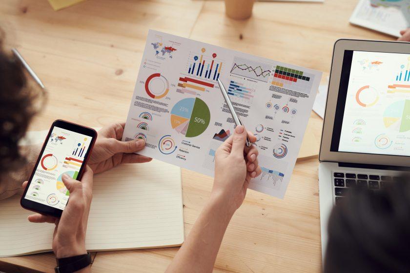 Постановка и автоматизация системы консолидации управленческого учета и бюджетирования для ООО «ТЕРРА ФУД»