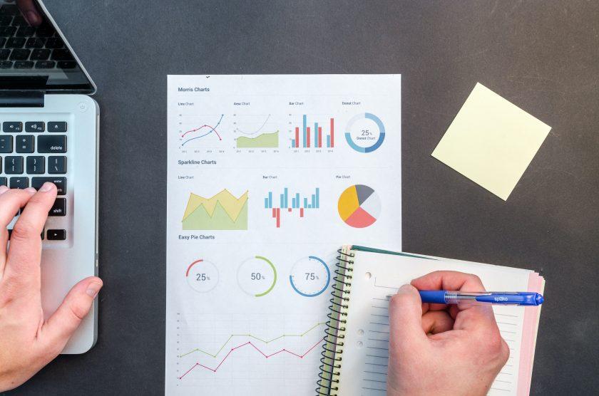 Эффективный инструмент для управления бизнесом