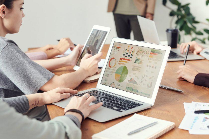 Отличие ABM Inventory от товарно-учётных систем. На что стоит обратить внимание при выборе системы для оптимизации товарных запасов?