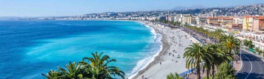 В Ницце состоится саммит профессионалов в сфере управления цепями поставок