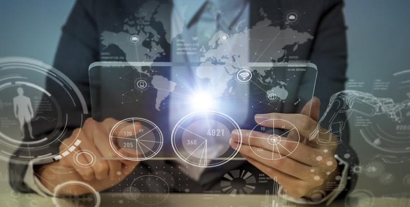 Как облачная система управления розничной торговлей помогает увеличить прибыль