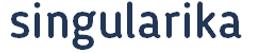 singularica-partner ABM Cloud