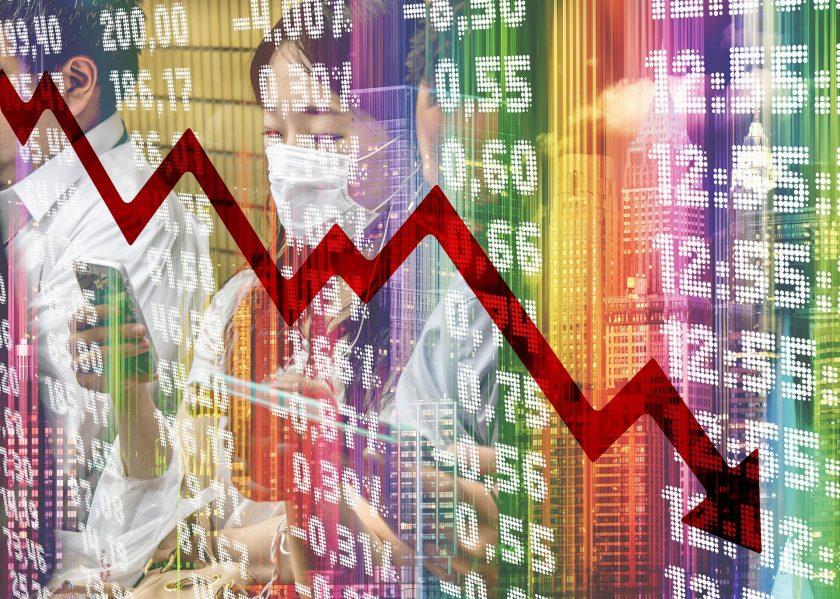 Итоги VUCA-марта 2020. Эксперты Supply Chain об оптимизации работы предприятий в кризис